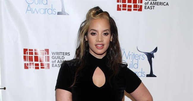 Case dismissed if 'Orange is the New Black' actress behaves