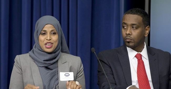 Effort in 3 US cities to combat extremism off to slow start