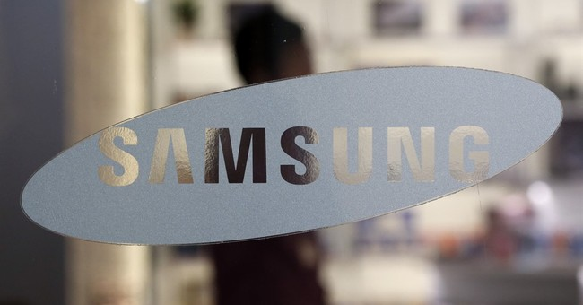 Samsung to give up authoritarian ways, emulate startups