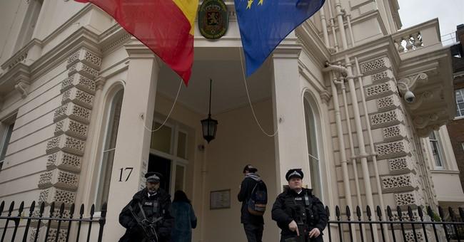Lethal Belgium attacks raise heat of EU referendum debate