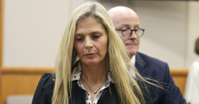 Prosecutors move to drop charges against skier Picabo Street