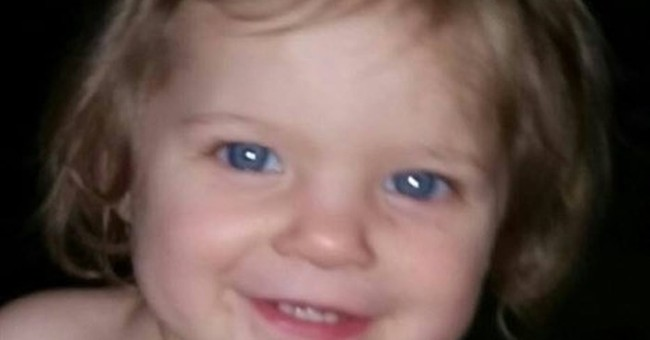Sheriff says many questions remain in Indiana girl's death