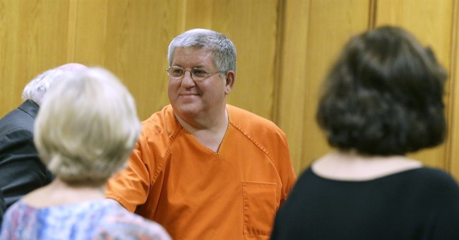 News Guide: Real-life 'Bernie' murder case back in court