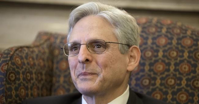 Supreme Court nominee formed lasting bonds at Harvard
