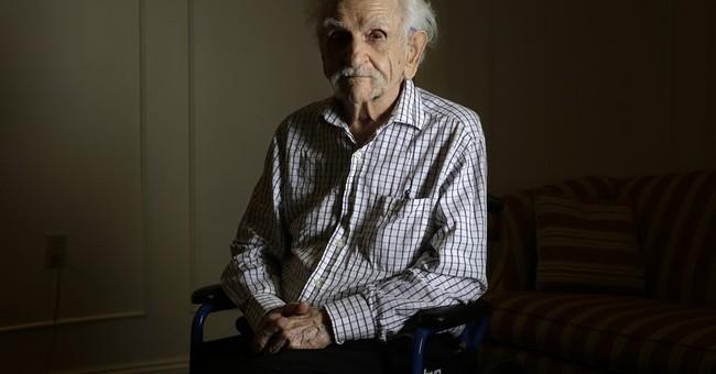 In good company: Retirement community boasts 6 centenarians