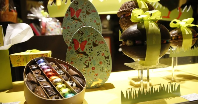 Chocolate and beer: Belgians fear attacks will hurt tourism