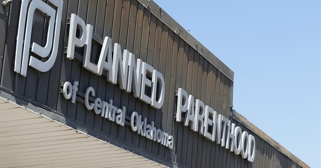 State-by-state strategy wielded to defund Planned Parenthood