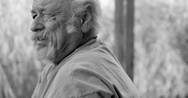 Jim Harrison enjoyed work, friends, drinks to the very end