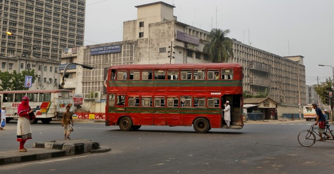 Bangladesh court rejects removing Islam as state religion