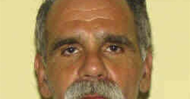 Authorities: Escaped Ohio inmate seeking water when caught