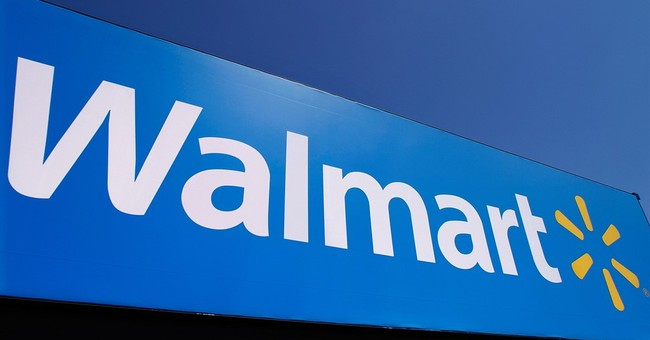 Walmart wins suit against Puerto Rico; tax declared invalid