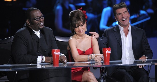 End of a TV era: 'American Idol' vows 'spectacular' finale