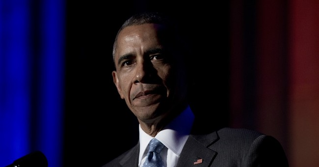 Obama to address nation's growing opioid problem