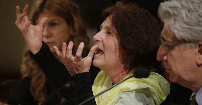 Parents of slain Italian student scoff at Egypt explanation