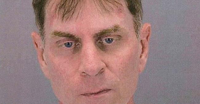 Report: Pilot's blood-alcohol level was double legal limit