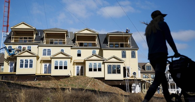 US home prices rise faster than incomes in January