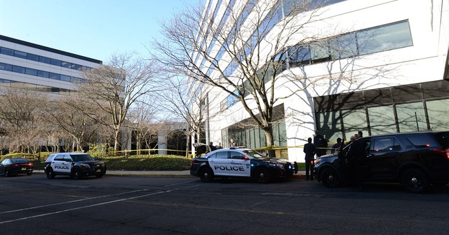 Police probe if wind played role in fatal 7-story fall