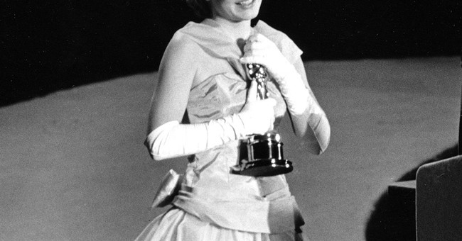 Patty Duke's talent, bravery recalled; actress dies at 69