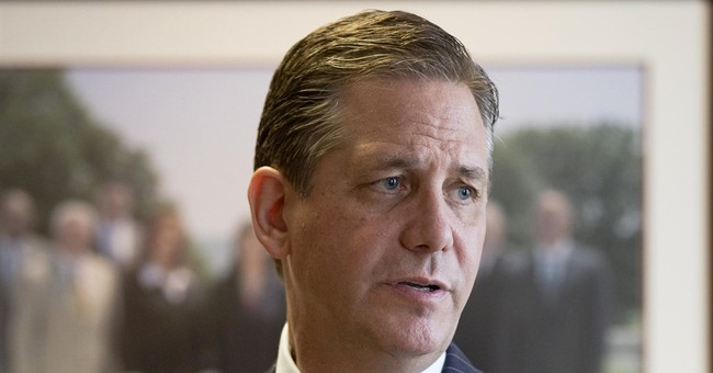 Attorney general hires ex-DA who declined to charge Cosby