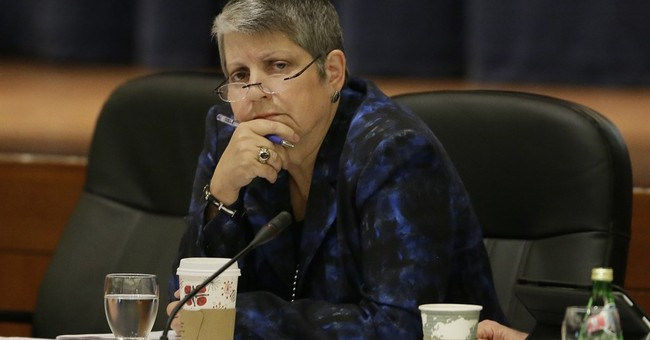 Audit: University of California undermines resident students