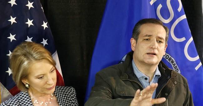 Trump rescinds pledge to back GOP nominee; Walker backs Cruz