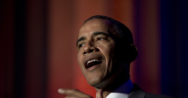 Obama crystallizes criticism of 2016 campaign coverage