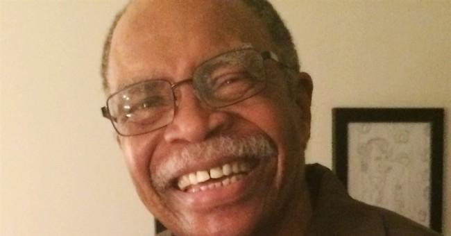 Rhythm and blues singer Otis Clay dies at age 73