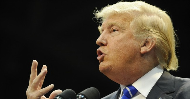 If Trump elected, leaving business behind would take work