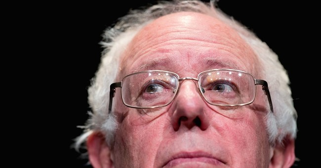 Sanders, O'Malley criticize immigration raids at Iowa forum