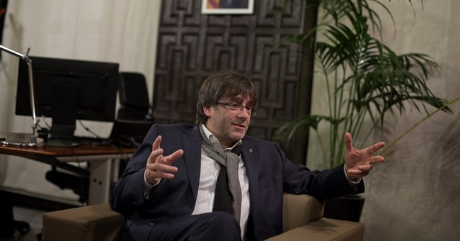 Spain: Parties in Catalonia agree on new leader