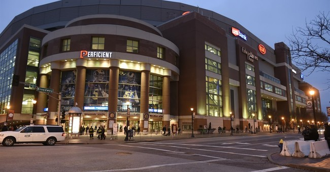 Rams move leaves St. Louis as two-time NFL loser