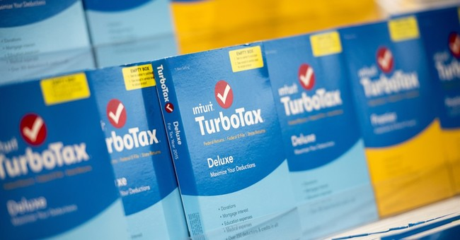 It's tax time. Which software should you use? Our guide