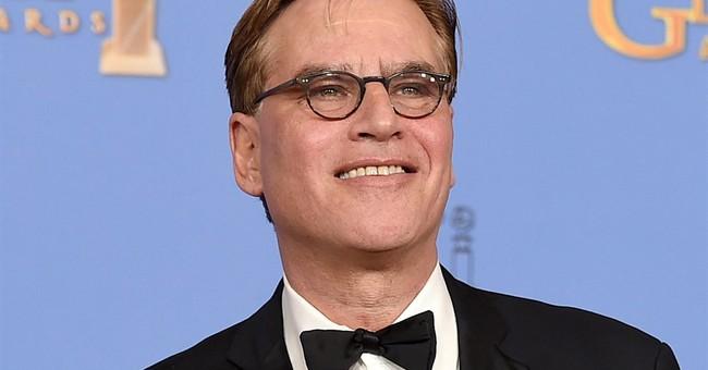 A live telecast of Sorkin's 'A Few Good Men' set for NBC