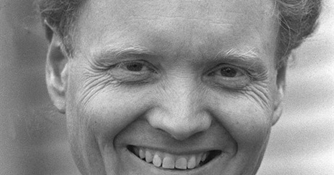 Influential MIT economist Lester Thurow dies at 77