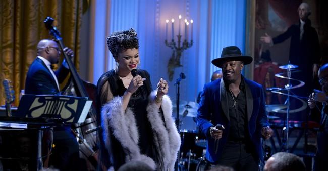 Obama to host International Jazz Day concert at White House