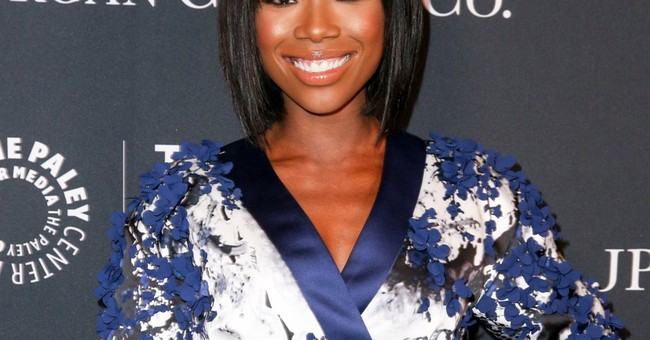 Brandy sues record label over right to record new music