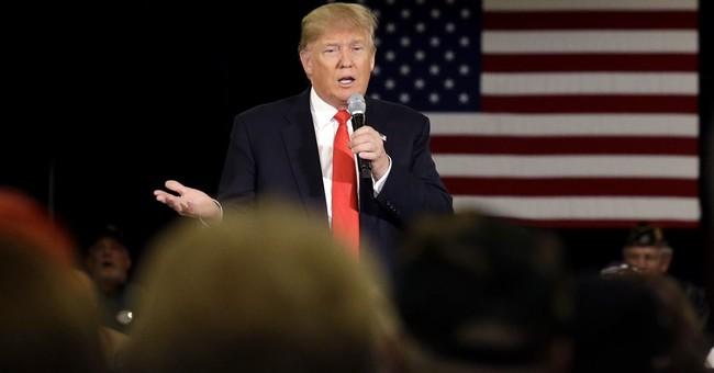 Anti-abortion movement unified in swift rebuke of Trump