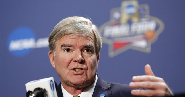 NCAA trying to bring clarity to academic misconduct cases