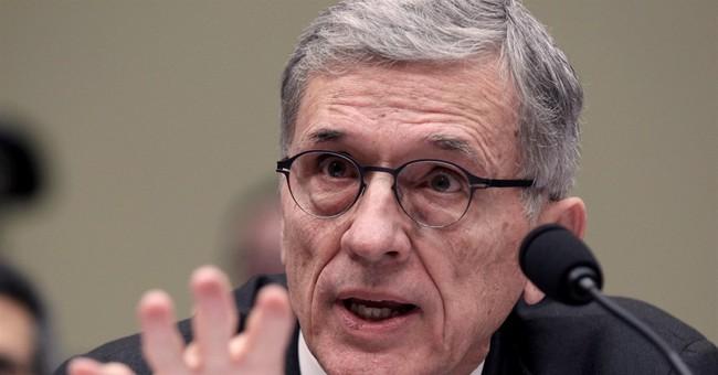 FCC program to help poor get online will start in December