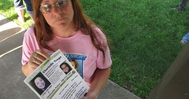 ID network doing docu-series based on Ohio case
