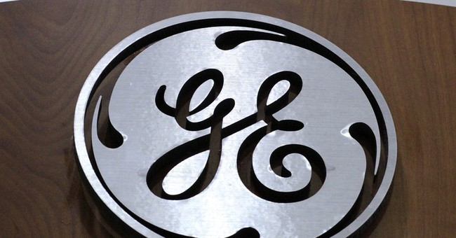 """GE asks US to drop  """"systemically important"""" tag for Capital"""