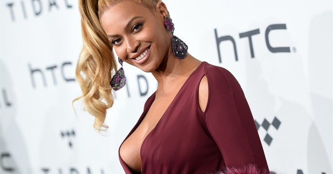 Beyonce launches active wear line for women