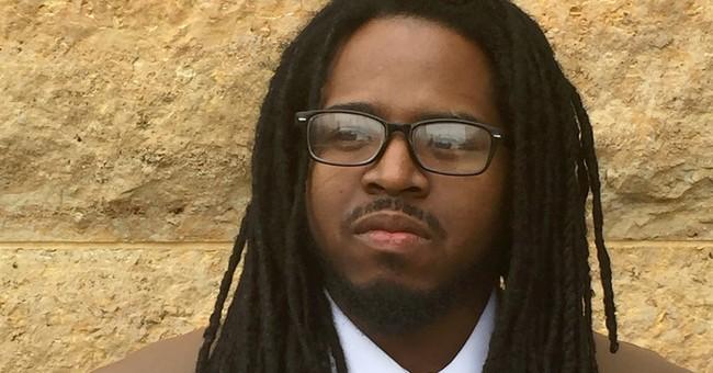 Ex-judge fined $5,000 for ordering defendant shocked