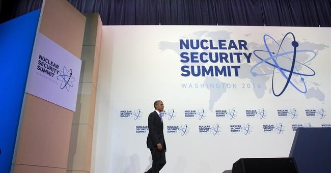 Obama acknowledges civilian deaths by US drones
