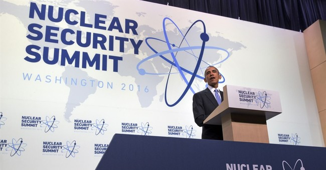 Obama says comments like Trump's show ignorance about world