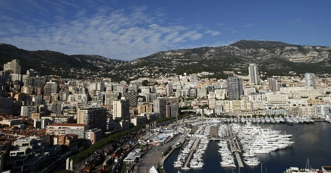 AP Interview: Corruption probe holds lessons for Monaco