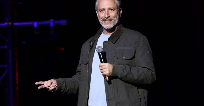 Runaway bull caught at NY college, then saved by Jon Stewart