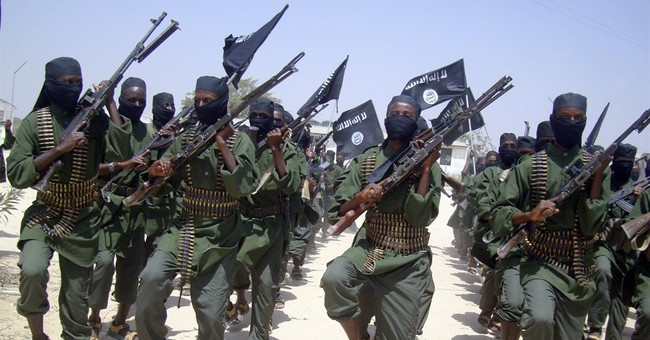 Officials: al-Shabab leader killed in Somalia drone strike