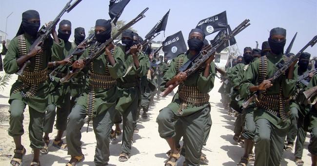 Officials: al-Shabab leader killed in Somalia drone strike
