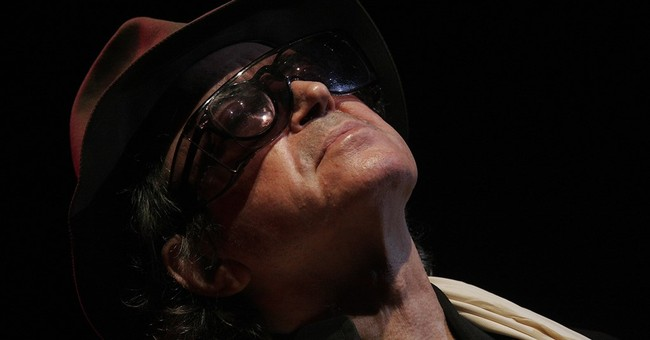 Latin Jazz saxophonist Gato Barbieri dies at age 83